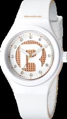 Наручные часы Reebok RC-IDS-L2-PWIW-W5