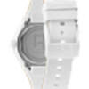 Купить Наручные часы Reebok RC-IDS-L2-PWIW-W5 по доступной цене
