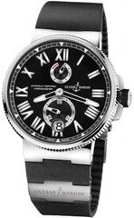 Наручные часы Ulysse Nardin 1183-122-3-42 Sonnerie