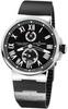 Купить Наручные часы Ulysse Nardin 1183-122-3-42 Sonnerie по доступной цене