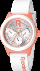 Наручные часы Reebok RC-CRD-L5-PCPW-WC
