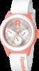 Купить Наручные часы Reebok RC-CRD-L5-PCPW-WC по доступной цене