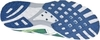 Кроссовки Asics Gel-Hyperspeed 5 SS12 Распродажа