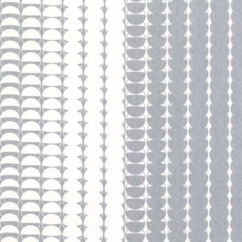 Обои Loymina Hypnose F10101/1 (F10 101-1), интернет магазин Волео