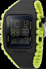 Наручные часы Reebok RF-WZ1-G9-PBIY-BY