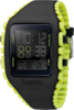 Купить Наручные часы Reebok RF-WZ1-G9-PBIY-BY по доступной цене