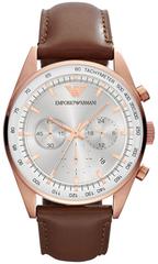 Наручные часы Armani AR5995