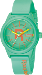 Наручные часы Reebok RC-CDR-L2-PTPT-TC