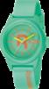 Купить Наручные часы Reebok RC-CDR-L2-PTPT-TC по доступной цене