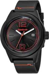Наручные часы Reebok RC-CNL-G3-PBPB-BO