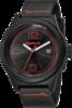 Купить Наручные часы Reebok RC-CNL-G3-PBPB-BO по доступной цене