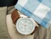 Купить Наручные часы Armani AR5995 по доступной цене