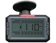 Датчики давления в шинах (TPMS) для грузовых автомобилей ParkMaster TPMS 6-10 с 6-ю внешними датчиками
