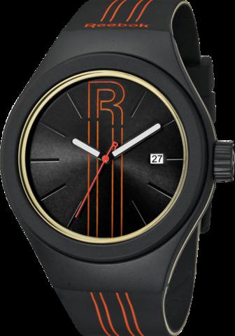 Купить Наручные часы Reebok RC-IRU-G3-PBIB-BO по доступной цене