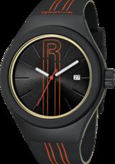 Наручные часы Reebok RC-IRU-G3-PBIB-BO