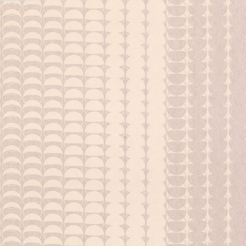 Обои Loymina Hypnose F10102 (F10 102), интернет магазин Волео