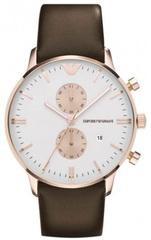 Наручные часы Armani AR0398