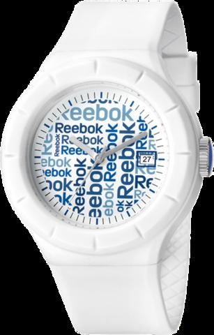Купить Наручные часы Reebok RF-TWW-G3-PWPW-WL по доступной цене