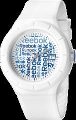 Наручные часы Reebok RF-TWW-G3-PWPW-WL