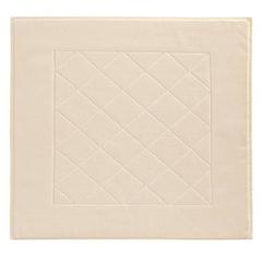 Элитный коврик для ванной Dreams ivory от Vossen