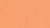 004 Краска Game Color Телесный Эльф (Elf Skintone) укрывистый, 17мл