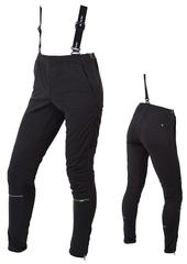Лыжные брюки One Way Wind-Stop Vico женские