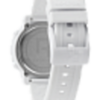 Купить Наручные часы Reebok RC-RZB-L9-PWIW-W3 по доступной цене