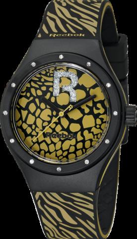 Купить Наручные часы Reebok RC-IRR-L2-PBI2-B2 по доступной цене