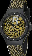Наручные часы Reebok RC-IRR-L2-PBI2-B2