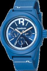 Наручные часы Reebok RC-CNL-G5-PLPL-LW