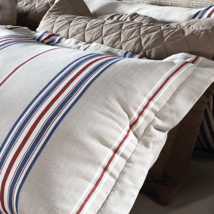 Комплекты постельного белья Постельное белье 2 спальное евро Casual Avenue Rhode Island темно-серое elitnoe-postelnoe-belie-rhode-island-warm-gray-ot-casual-avenue-turtsiya-vid.jpg