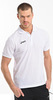 Поло Asics Polo Shirt