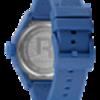 Купить Наручные часы Reebok RC-CNL-G5-PLPL-LW по доступной цене