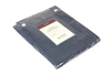 Коврик для ванной 65х90 Luxberry Soft индиго