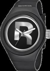 Наручные часы Reebok RC-IDR-G2-PBIB-B1