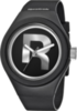 Купить Наручные часы Reebok RC-IDR-G2-PBIB-B1 по доступной цене
