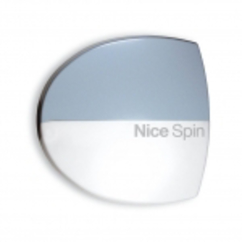 Эл.привод Nice Spin21KCE(Италия), комплект