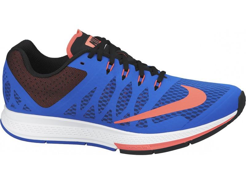 Nike Zoom Elite 7 мужские Кроссовки для бега