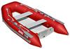 Надувная лодка BRIG F300
