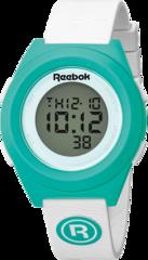 Наручные часы Reebok RC-DBP-L9-PTPW-WB