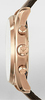 Купить Наручные часы Armani AR6005 по доступной цене
