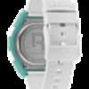Купить Наручные часы Reebok RC-DBP-L9-PTPW-WB по доступной цене