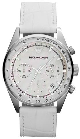 Купить Наручные часы Armani AR6011 по доступной цене