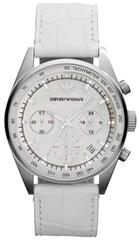 Наручные часы Armani AR6011
