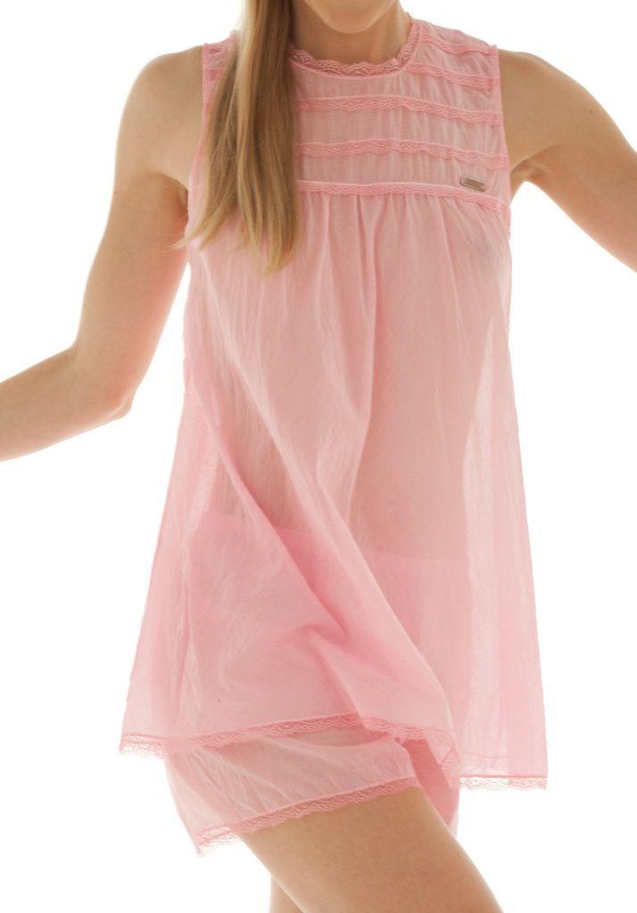 Летняя пижама Rebecca & Bros