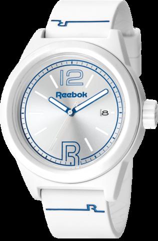Купить Наручные часы Reebok RC-CNL-G3-PWPW-WL по доступной цене