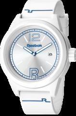 Наручные часы Reebok RC-CNL-G3-PWPW-WL