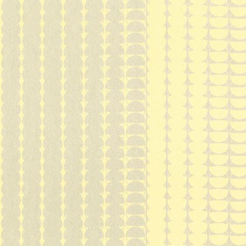 Обои Loymina Hypnose F10119 (F10 119), интернет магазин Волео