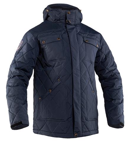 Городская куртка 8848 Altitude «TYLER»