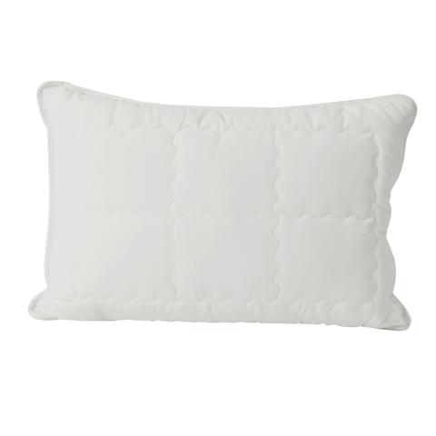 Элитная подушка De Luxe от Casual Avenue